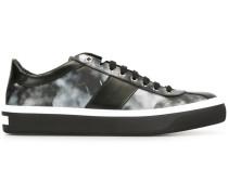 'Portman' Sneakers