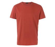 'Gaskell N' T-Shirt - men