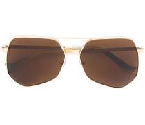 'Megalast' Sonnenbrille