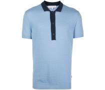 'Rushton' Poloshirt