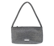 'Marleigh' Handtasche
