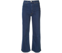 'Nicolette' Jeans