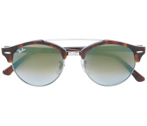 'Clubround' Sonnenbrille - unisex