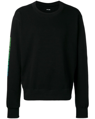 'Not Rain Proof' Sweatshirt