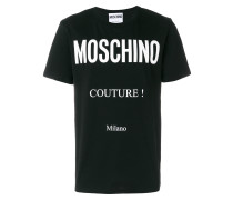 Couture Milano T-shirt