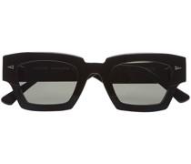 Villette Sonnenbrille