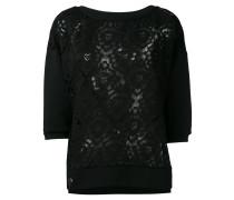 'Kira' Sweatshirt - women