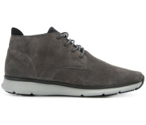 'New Urban Style' Sneakers