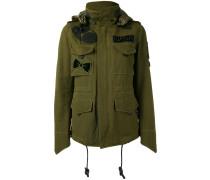 'M65' Military-Jacke - women