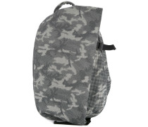 Isar RePet backpack