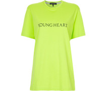 Young Heart T-shirt