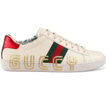 'Ace' Sneakers mit
