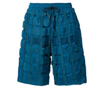 'Remade' Shorts