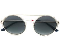 x Linda Farrow Sonnenbrille