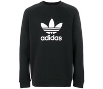Originals Sweatshirt