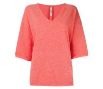 'Cilly' Sweatshirt