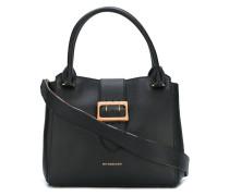 Handtasche mit Schnalle - women