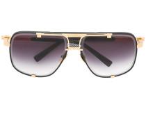 'Mach Five' Sonnenbrille