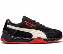 Scuderia Ferrari Speed Hybrid sneakers