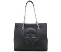 Betty tote - women - Kalbsleder/metal
