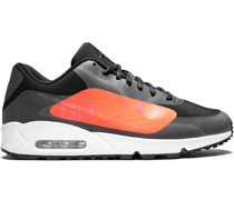 'Air Max 90 NS GPX' Sneakers