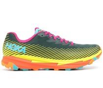 x Cotopaxi Torrent 2 Sneakers