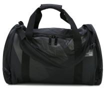 Reisetasche mit Reißverschlussfächern - unisex