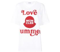 Love Summer T-Shirt