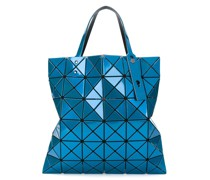 prism effect tote