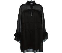'Mileyna' Kleid - women - Polyester - 38