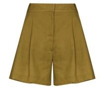 'Madrid' Shorts