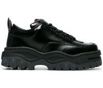 'Angel Lift' Sneakers