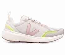 Condor 2 low-top sneakers