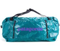 Reisetasche mit Print - men - Nylon