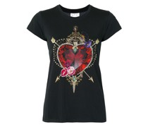 'Fairytale' T-Shirt