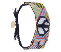 peace symbol bracelet
