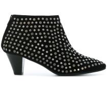 Acanfora boots
