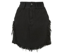 Loved Layers skirt