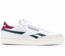 Club C Sneakers