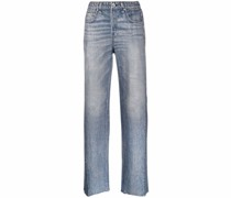 Moonrise Jeans