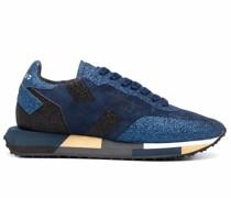 Rush Starlight Sneakers