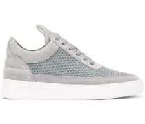 'Fundament' Sneakers - women