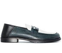 Othello Loafer