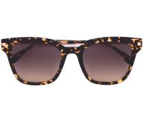 'Lite Sun Yuca' Sonnenbrille