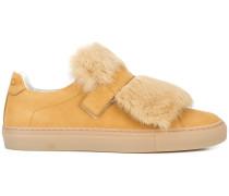 Gavia Biscotto sneakers