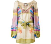 Sum blouse