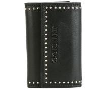 Howick key wallet