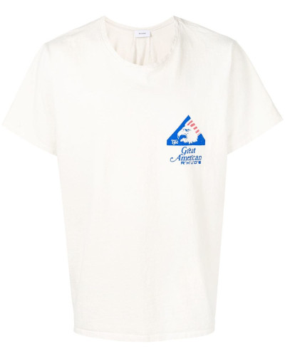 'Great American' T-Shirt