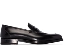 'Wessex' Penny-Loafer