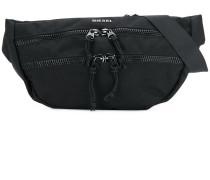 F-Urbhanity Belt bag